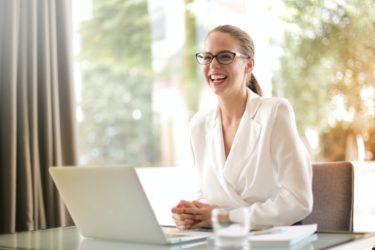 未経験からWeb職でキャリアアップ!おすすめ転職サービスを紹介